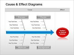 Mercurio PowerPoint Presentation Template      YouTube
