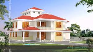 Small Picture Kerala Style House Plans With Courtyard YouTube