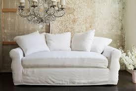 shabby chic couture furniture. Rachel Ashwell Shabby Chic Couture Shabby-chic-style-living-room Furniture I