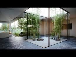 Small Picture 25 Bamboo Garden Design Ideas YouTube