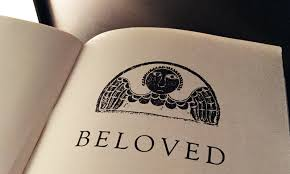 review beloved by toni morrison literary quicksand beloved by toni morrison
