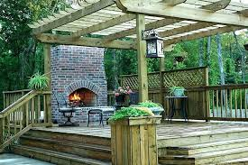 prefab outdoor fireplace kits prefab outdoor fireplace wood outdoor fireplace prefab outdoor wood burning fireplace kits