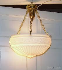 ceiling hook for light fixture lighting designs