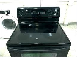 electric range top. Glass Top Replacement Stove Electric Range Manual Frigidaire Parts This Is A Genuine