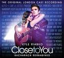 Close to You: Bacharach Reimagined