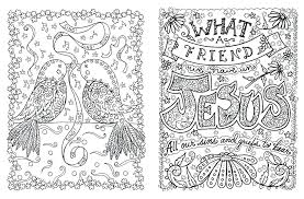 Free Printable Religious Easter Coloring Pages Clanfieldinfo