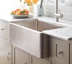 White Kitchen Cabinets With Farm Sink Everyday Cabinets 36 Inch
