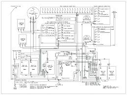 boat electrical wiring boat electrical wiring diagrams 3 battery boat electrical wiring boat electrical wiring schematic diagram building standards in marine electrical wiring diagram boat