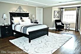 master bedroom rug ideas master bedroom rugs master bedroom rugs contemporary master bedroom with ultimate cream
