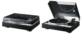 onkyo turntable. features onkyo turntable