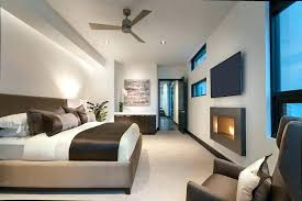 electric fireplace bedroom electric fireplace bedroom small bedroom electric fireplace electric fireplace bedroom ideas best electric fireplace for bedroom