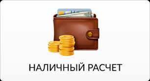 Однокамерные <b>холодильники Avex</b> - купить в Москве, цена.   БТ ...