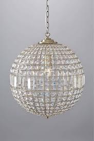 pendant lights interesting large light pendant large contemporary pendant lighting ursula ball pendant light