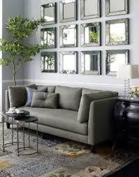 mirror in living room. alluring mirrors on walls in living rooms and room mirror ideas mirrorsliving i