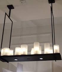 large pendant lighting. Modern Candle Pendant Light Large Lighting Large Pendant Lighting