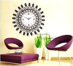 big clocks for living room decorative wall clocks for living room big clocks for living room