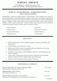 Special Skills For Acting Resume resume special skills resume special skills madratco perfect 14