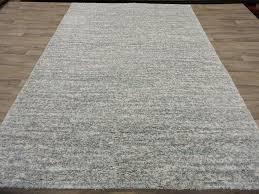 c moroccan rug wool