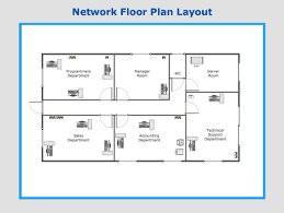 free office planning software. Free Office Layout Software Unique S\u0026le Network Floor Plan Medical Plans Small Of Planning G