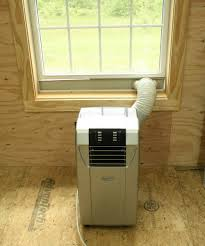 air conditioning portable unit. newair-portable-air-conditioner air conditioning portable unit y