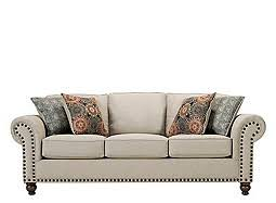 leather couches. Corliss Sofa Leather Couches
