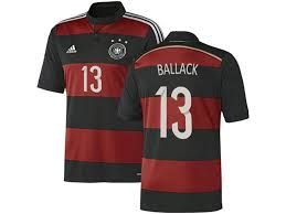 Away Germany World Youth Ballack Michael Jersey Cup Black fadfeebbfffffa|NFL Week 5 Point Spread Handicapped Picks