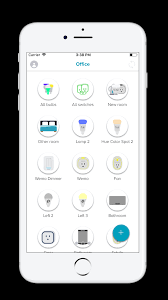 Wemo Light Reset The Most Common Problems And Issues With Wemo Devices Yeti