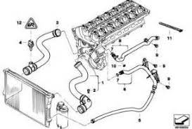 similiar bmw ci motor blown keywords likewise 2002 bmw 330xi engine diagram moreover bmw 2002 engine