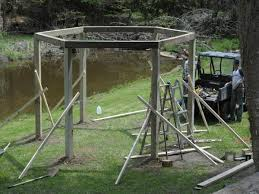 Fire Pit Swing Build It And They Will Rock The Swings Of Your Dreams Homes And