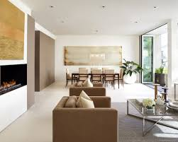 25 Best Ideas About Dining Room Modern On Pinterest | White ...