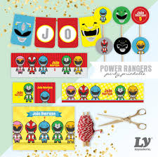 Power Rangers Bedroom Furniture Shower Curtain Sets Wall Art Inspired  Childrens Ebay Decor Dino Charge Curtains ...