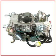 Toyota 4Y engine factory workshop and repair manual download ...