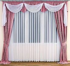 Latest Curtain Design For Living Room Color Ffcccc Grimhome