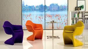 office reception chairs for sale. furniture:amazing waiting room seating office furniture reception furnitur chairs sydney brisbane for sale uk s