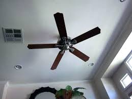 recessed lighting with ceiling fan recessed fan light sweet looking recessed ceiling fan fans lights electrical