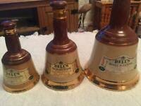 Wade for Sale | Hobby, Interest & Collectible Items | Gumtree