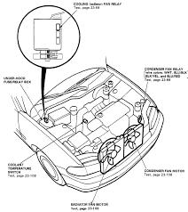 honda accord ignition wiring diagram wirdig honda civic wiring diagram as well 1998 mazda b3000 wiring diagram