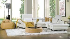 Hokku Designs Sofas Center Hokku Designs Emillio Premium Upholstered Sofa