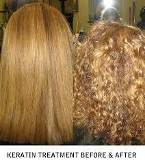 keratin hair smoothing treatment near