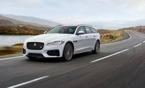 2018 jaguar s type. contemporary jaguar 2018 jaguar xf sportbrake a slinky wagon headed for the states throughout jaguar s type o