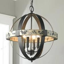 rustic wrought iron chandelier j3130 rustic wooden wrought iron chandeliers shades of light inside black chandelier rustic wrought iron chandelier