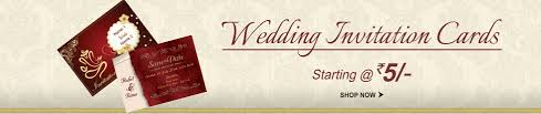 wedding cards online marriage invitation printing online in india Online Wedding Invitation Printing wedding invitation cards online wedding invitation printing services
