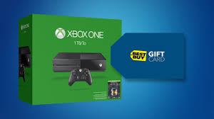 daily deals xbox one with 50 gift card ps plus 40 fallout 4 and mario maker pre order s ign