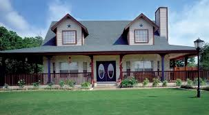 e story house plans with porch best e story floor plans with