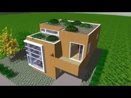 On Vashon Housing Thatu0027s Truly Affordable  SeattlepicomSmall Affordable Homes