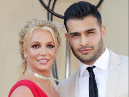 Sam asghari on his fitness transformation, acting career, and girlfriend britney spears. Why Do Britney Spears Fans Think Her Boyfriend Sam Asghari Is Suspicious Mimicnews