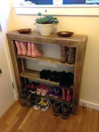 small shoe organizer shoe organizer for living room best small shoe rack ideas on small space