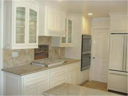 Glass In Kitchen Cabinet Doors Awesome Kitchen Cabinets Inspirational Kitchen Cabinets Glass Doors Kitchen