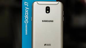 Samsung Galaxy J3, J5 and J7 (2017 ...