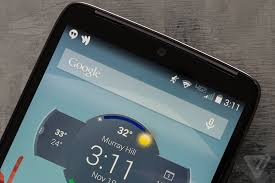 droid motorola. motorola and verizon swapped out the moto x\u0027s perfectly acceptable 2.5ghz qualcomm snapdragon processor for a slightly faster 2.7ghz chip in turbo. droid